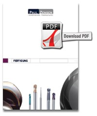 pdf_fertigung