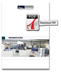 pdf_instandsetzung